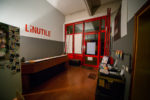 LiNUTILE Theater | Gallery