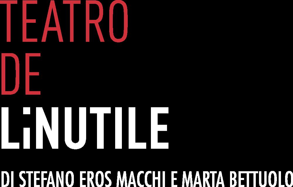 Teatro de LiNUTILE | Padova