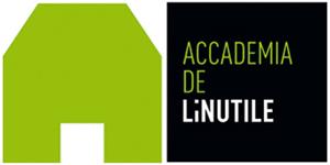 Accademia de LiNUTILE